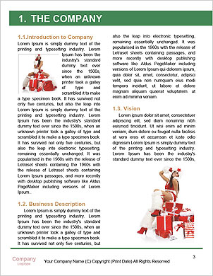 0000062491 Word Template - Page 3