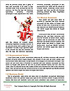 0000062491 Word Templates - Page 4