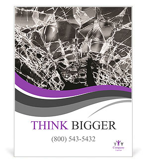 0000062492 Poster Template