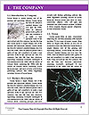 0000062492 Word Templates - Page 3