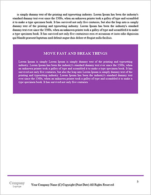 0000062492 Word Template - Page 5