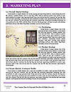 0000062492 Word Templates - Page 8
