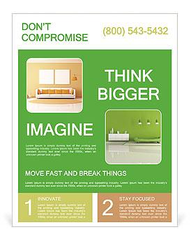 0000062493 Flyer Templates