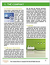 0000062493 Word Templates - Page 3