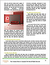 0000062493 Word Templates - Page 4