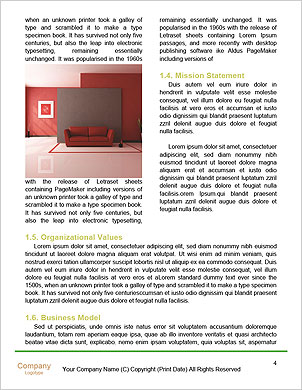 0000062493 Word Template - Page 4