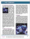 0000062494 Word Templates - Page 3