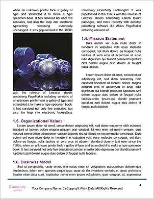 0000062494 Word Template - Page 4