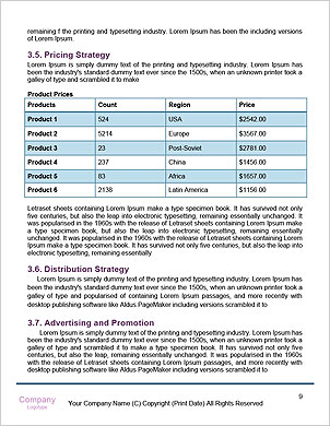 0000062494 Word Template - Page 9