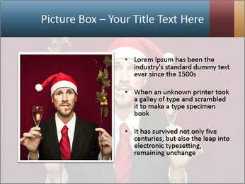 0000062495 PowerPoint Templates - Slide 13