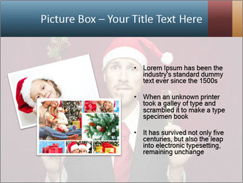0000062495 PowerPoint Templates - Slide 20