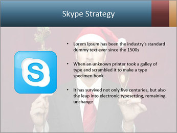 0000062495 PowerPoint Templates - Slide 8
