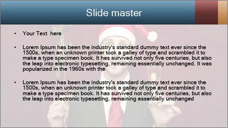 0000062495 PowerPoint Template - Slide 2