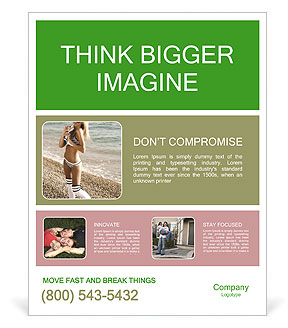 0000062496 Poster Template