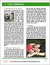 0000062496 Word Template - Page 3
