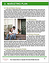 0000062496 Word Template - Page 8