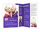 0000062497 Brochure Templates