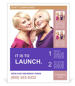 0000062497 Poster Template