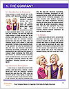 0000062497 Word Template - Page 3