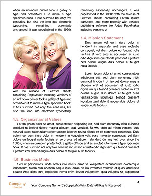 0000062497 Word Template - Page 4