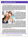 0000062497 Word Template - Page 8