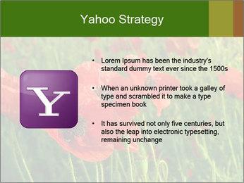 0000062498 PowerPoint Templates - Slide 11