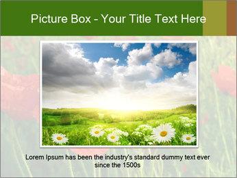 0000062498 PowerPoint Templates - Slide 15