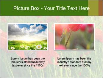 0000062498 PowerPoint Templates - Slide 18