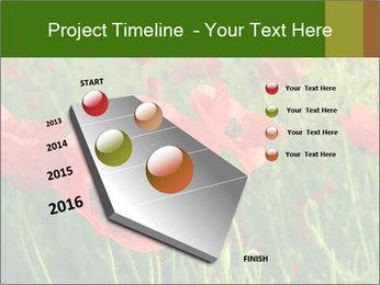 0000062498 PowerPoint Templates - Slide 26