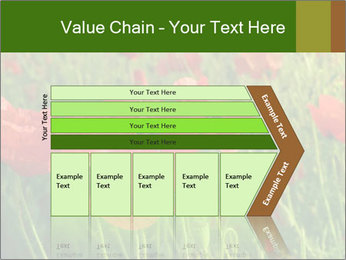 0000062498 PowerPoint Templates - Slide 27