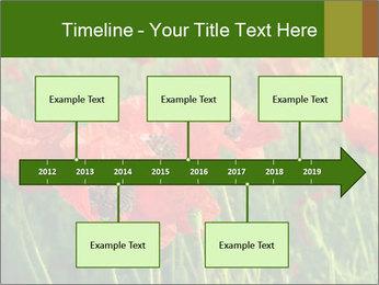 0000062498 PowerPoint Templates - Slide 28