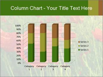 0000062498 PowerPoint Templates - Slide 50