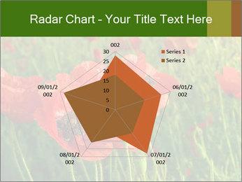 0000062498 PowerPoint Templates - Slide 51