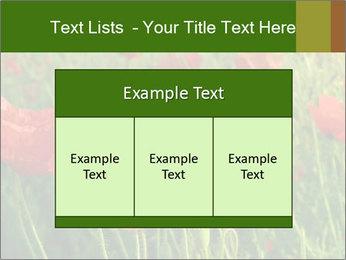 0000062498 PowerPoint Templates - Slide 59