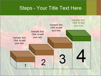 0000062498 PowerPoint Templates - Slide 64