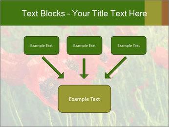 0000062498 PowerPoint Templates - Slide 70