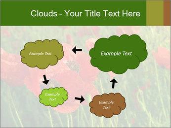 0000062498 PowerPoint Templates - Slide 72