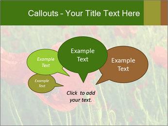 0000062498 PowerPoint Templates - Slide 73