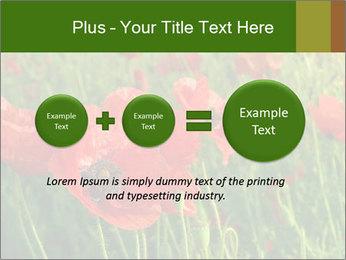 0000062498 PowerPoint Templates - Slide 75