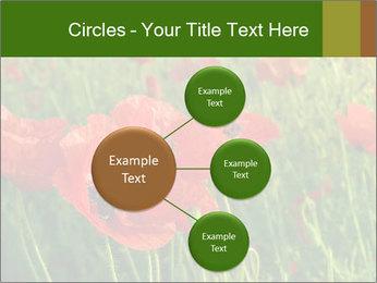 0000062498 PowerPoint Templates - Slide 79