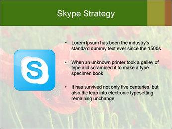 0000062498 PowerPoint Templates - Slide 8
