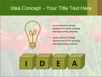 0000062498 PowerPoint Template - Slide 80