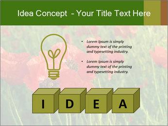 0000062498 PowerPoint Templates - Slide 80