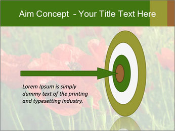 0000062498 PowerPoint Template - Slide 83