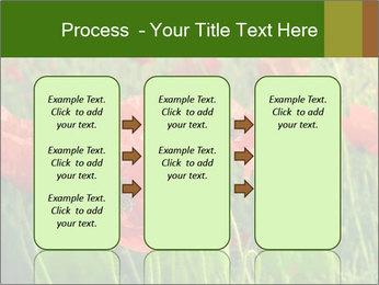0000062498 PowerPoint Templates - Slide 86
