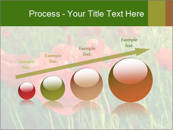 0000062498 PowerPoint Template - Slide 87