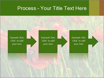 0000062498 PowerPoint Templates - Slide 88