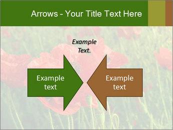 0000062498 PowerPoint Templates - Slide 90