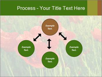 0000062498 PowerPoint Templates - Slide 91