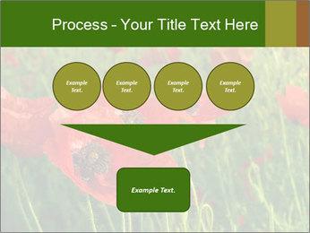 0000062498 PowerPoint Templates - Slide 93